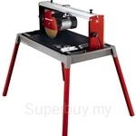 Einhell RT-SC 570 L Stone Cutter - 4301444