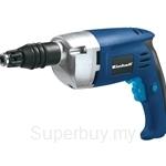 Einhell BT-DY 720 Drywall Screwdriver - 4259900
