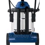 Einhell BT-VC 1450 SA Vacuum Cleaner - 2342310