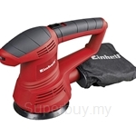 Einhell TC-RS 38 E Rotating Sander - 4462165