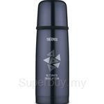 Thermos 0.35L Flip Top Mini Flask