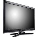 Pensonic 22 iNch HD LED TV - PLED-2208