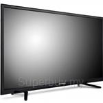 "Pensonic Full HD 40"" LED TV - PLED-4008"