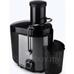 Pensonic 600W Juice Extractor - PJ-6900S
