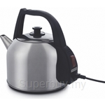 Pensonic 4.8L Electric Kettle - PAK-24A