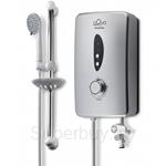 Pensonic Water Heater (Aqua De Splash) - PWH-968EP
