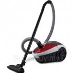 Pensonic Vacuum Cleaner - PVC-3101