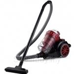 Pensonic Vacuum Cleaner - PVC-3102C