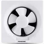 Pensonic Exhaust Fan - PEX-080