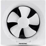 Pensonic Exhaust Fan - PEX-100