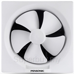 Pensonic Exhaust Fan - PEX-120