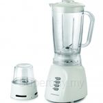 Pensonic Blender Jug with Stirrer - PB-426