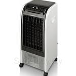 Pensonic Air Cooler - PAC-103