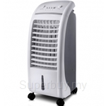 Pensonic Air Cooler - PAC-104M