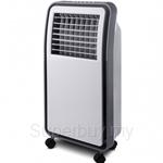 Pensonic Air Cooler - PAC-325