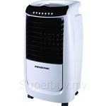 Pensonic Air Cooler - PAC-303I
