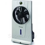 Pensonic Air Cooler - PAC-321H