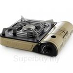 Pensonic Portable Gas - PPG-2002N