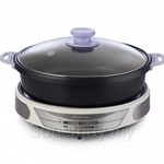 Pensonic Multi Cooker - PMC-150G