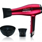 Pensonic Hair Dryer - PHD-2200P