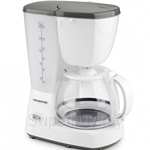 Pensonic Coffee Maker - PCM-1901