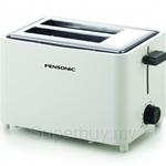 Pensonic Bread Toaster - PT-929