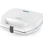 Pensonic Sandwich Toaster - PST-961