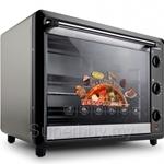 Pensonic Electric Oven - AE-600N