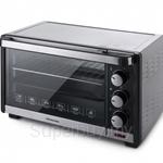 Pensonic Electric Oven - PEO-2001