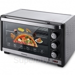 Pensonic Electric Oven - PEO-3501