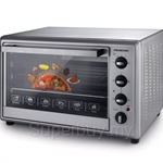 Pensonic Electric Oven - PEO-1100