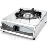 Pensonic Gas Cooker - PGC-2S