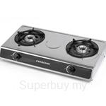Pensonic Gas Cooker - PGC-12S