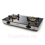 Pensonic Gas Cooker - PGC-2200G