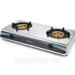 Pensonic Gas Cooker - PGC-131S