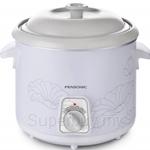 Pensonic Slow Cooker - PSC-501
