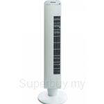 Pensonic Tower Fan - PTW-202R1