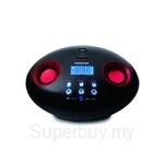 Pensonic Portable Radio USB - PPR-01