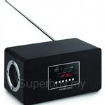 Pensonic Portable Radio USB - PPR-05