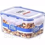 EASYLOCK 500ml Plastic Food Container - GP012