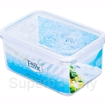 EASYLOCK 12000ml Plastic Food Container - GP032H