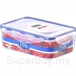 EASYLOCK 1150ml Plastic Food Container - GP042