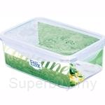 EASYLOCK 1150ml Plastic Food Container - GP042H