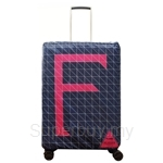 FLIEGER Luggage Cover (For 30 inch Only)