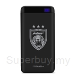 iTouch 10000mAh Johor Southern Tigers Edition Power Bank