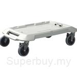 Bosch Professional L-BOXX Roller Plate - 1600A001S9