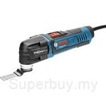 Bosch GOP 30-28 Professional Multi-Cutter - 06012370L0