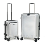 [Bundle Set] FLIEGER 20inch+30inch Premium Design Luggage