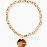 Celovis Forever Love Series Bracelet Limited Edition
