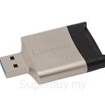 Kingston MobileLite G4 Card Reader - FCR-MLG4